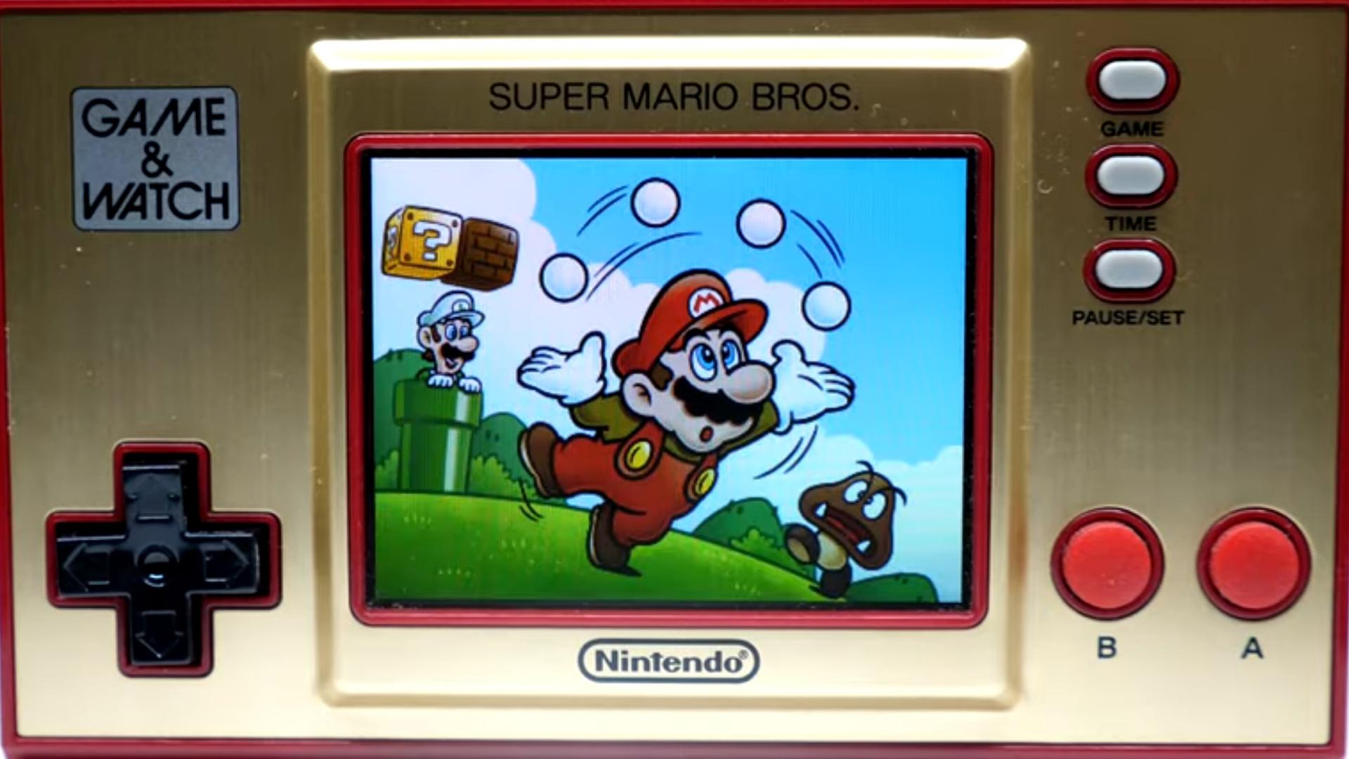 Mario-artwork-copertina-nintendon