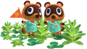 NSwitch_AnimalCrossingNewHorizons_nintendon