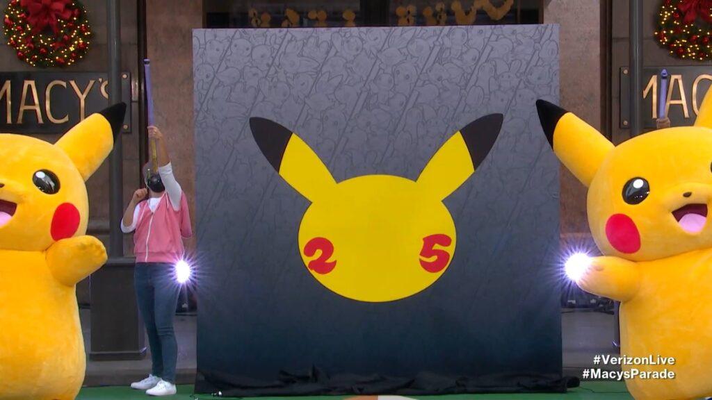 Pokémon25-nintendon