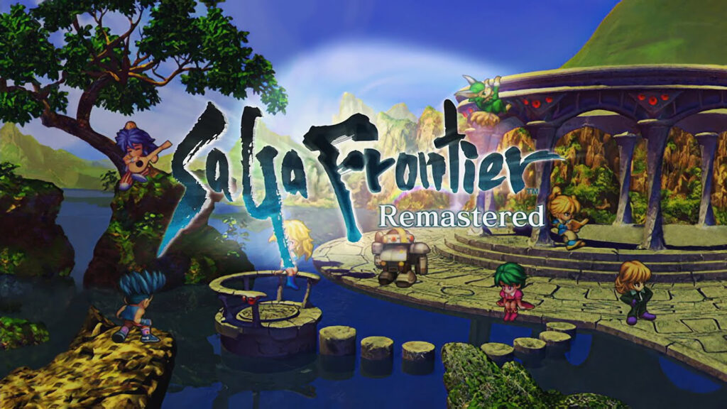SaGa-Frontier-Remastered-nintendon