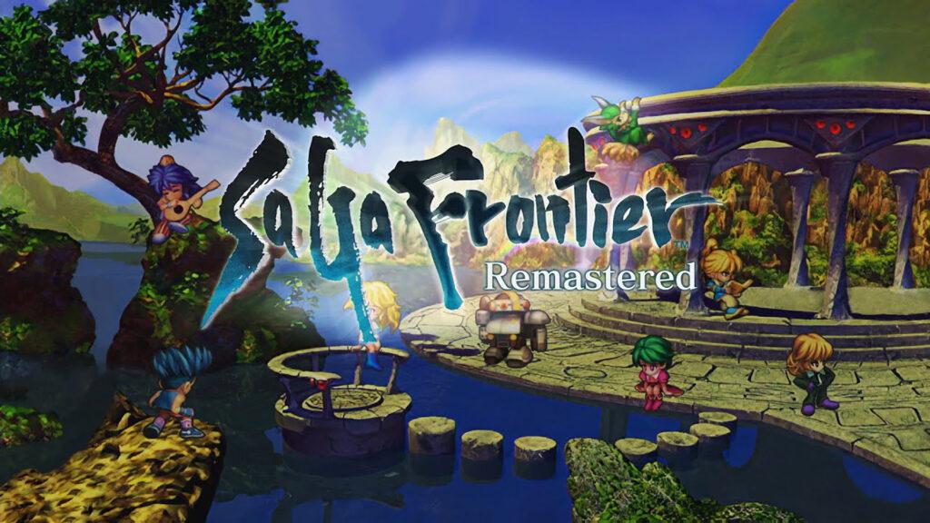 SaGa-Frontier-Remastered-nintendon