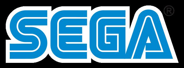 Sega-logo-nintendon
