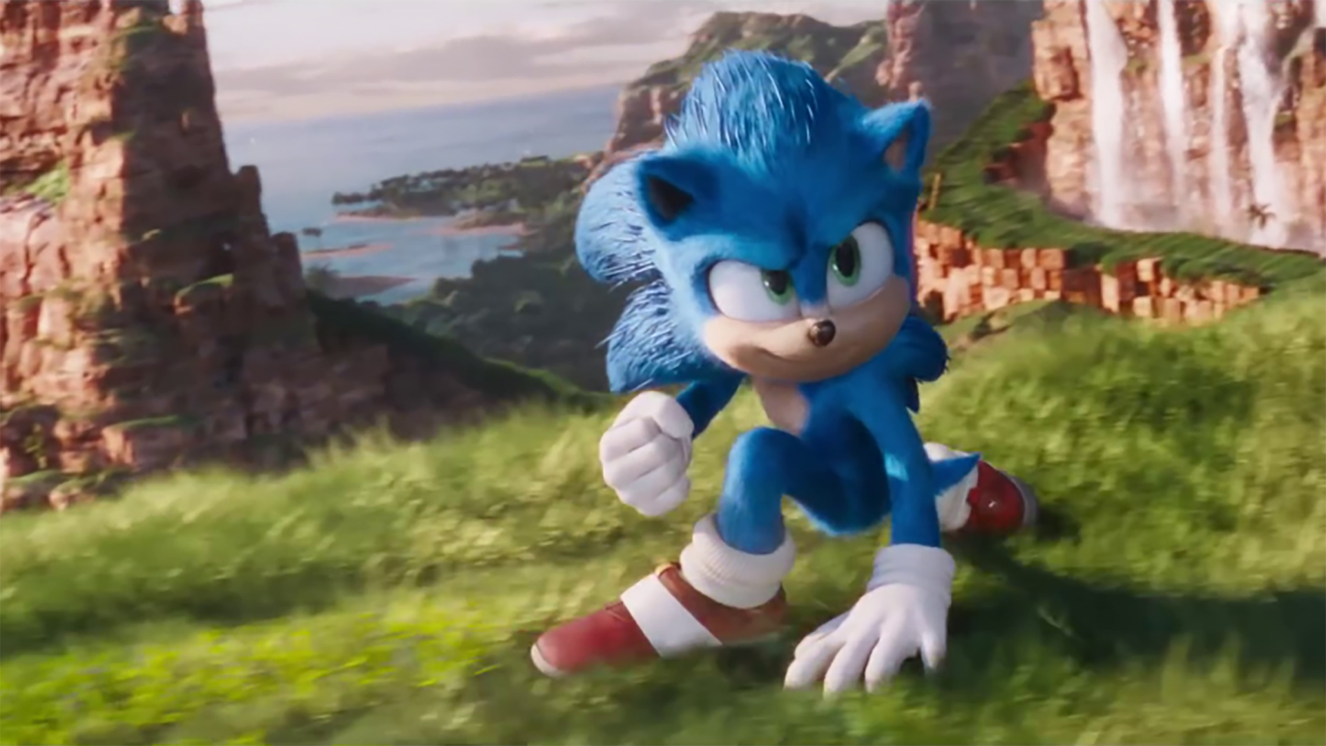 Sonic-copertina-nintendon
