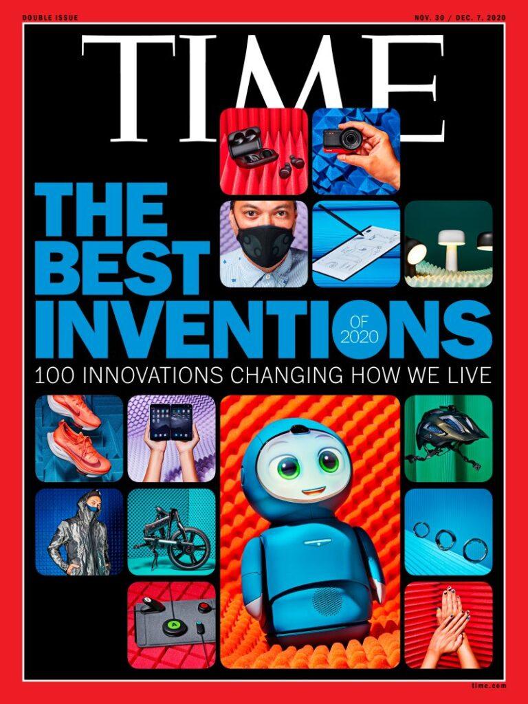Time-2020-nintendon