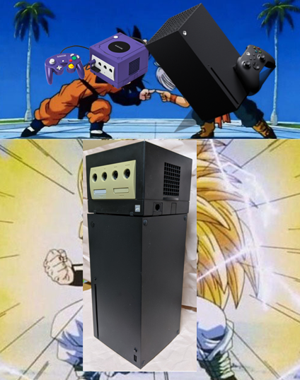 Xbox-GameCube-nintendon-1