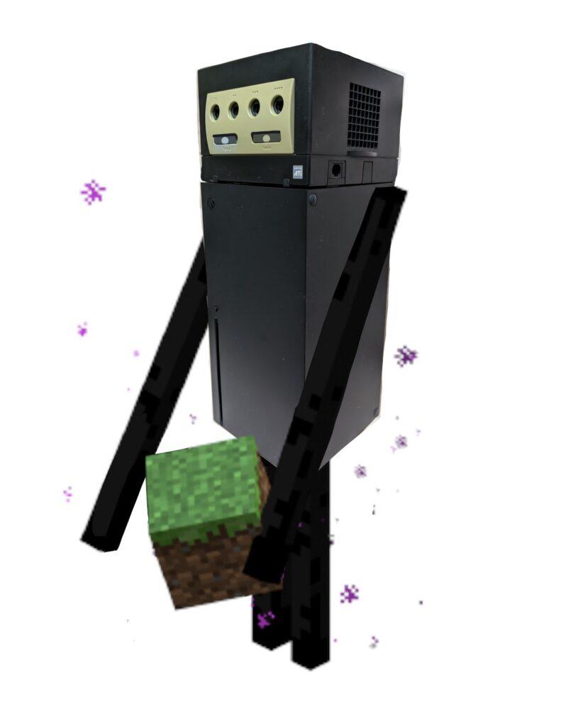 Xbox-GameCube-nintendon-2