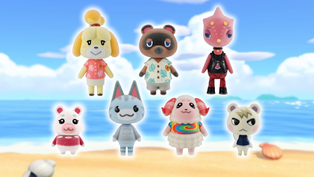 animal-crossing-new-horizons-flocky-dolls-copertina