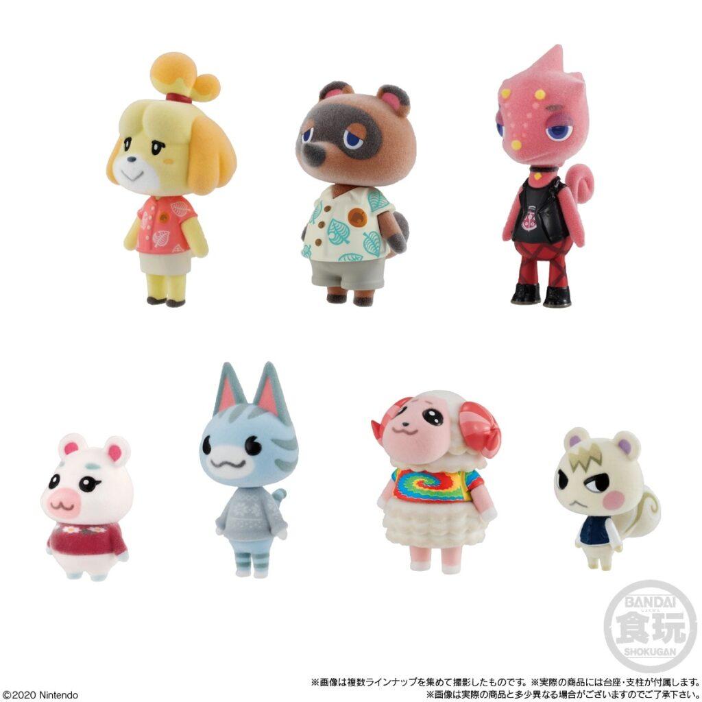 animal-crossing-new-horizons-flocky-dolls-nintendon-1