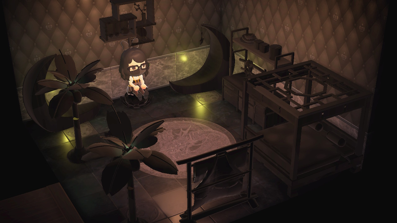 camo-glitch-nintendon