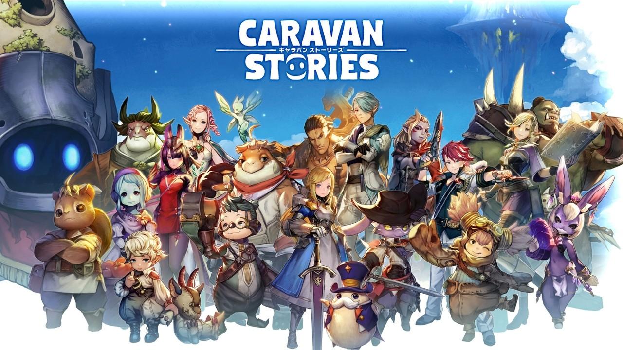 caravan-stories-nintendon