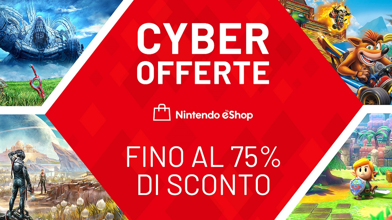 cyber-offerte-nintendon