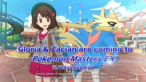 gloria-pokemon-masters-ex-nintendon