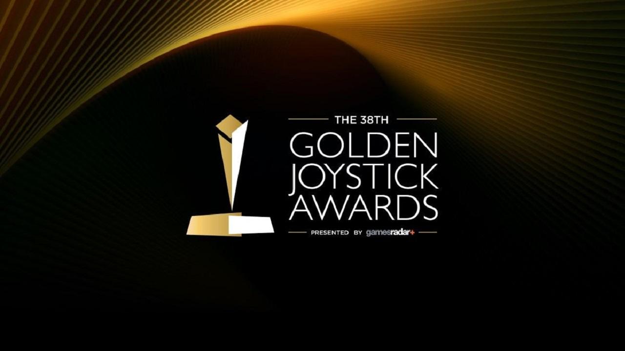 golden_joystick_awards-nintendon