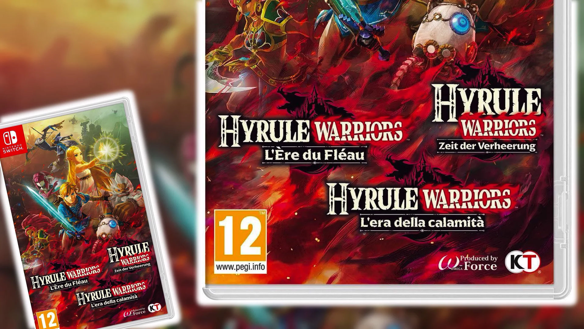 hyrule-warriors-swiss-nintendon