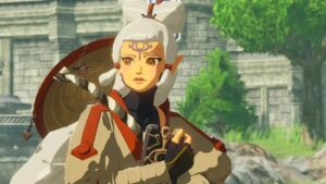 impa-hyrule-warriors
