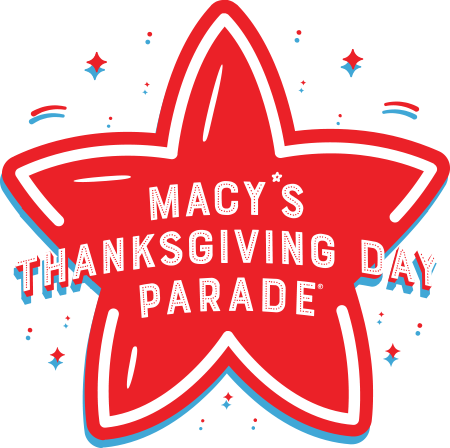 macys-thanksgiving-day-parade-nintendon