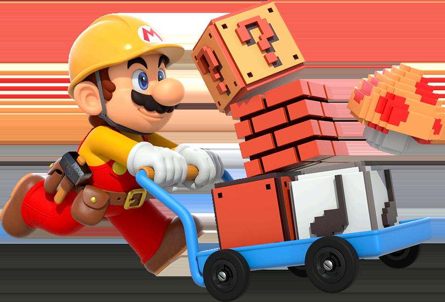 mario-builder-nintendon