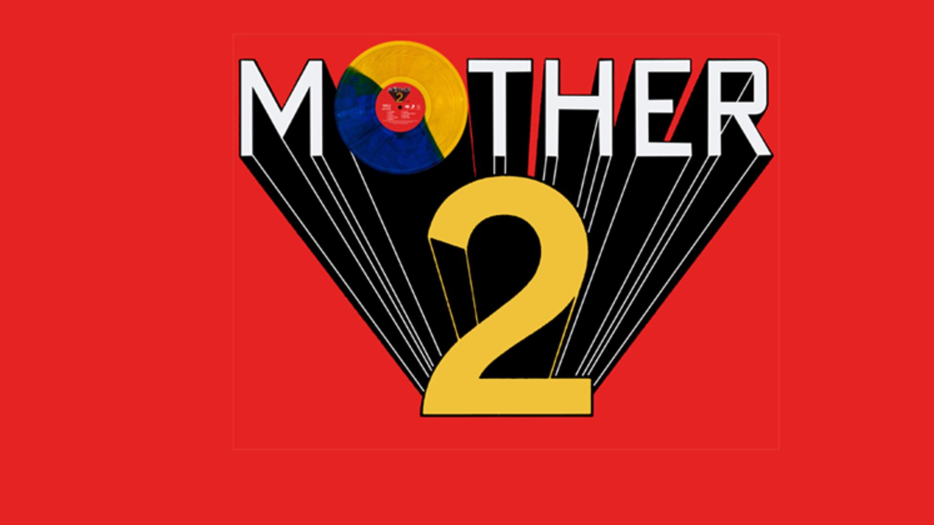 mother 2 soundtrack