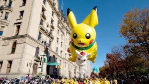 pikachu_macys_parade-nintendon