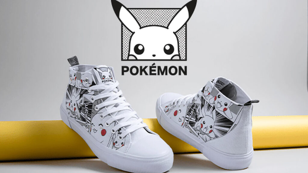 pokemon-zavvi-copertina-nintendon