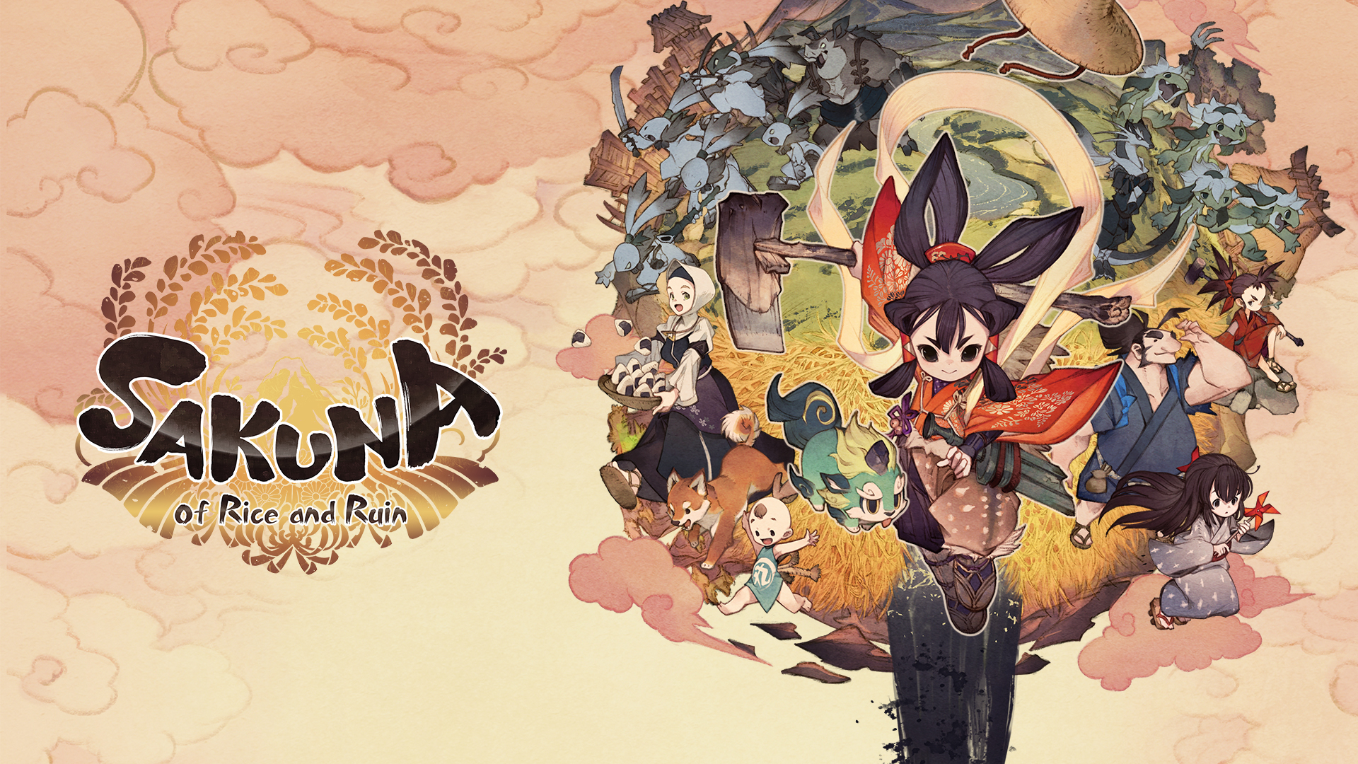 sakuna-of-rice-and-ruin-switch-hero-nintendon