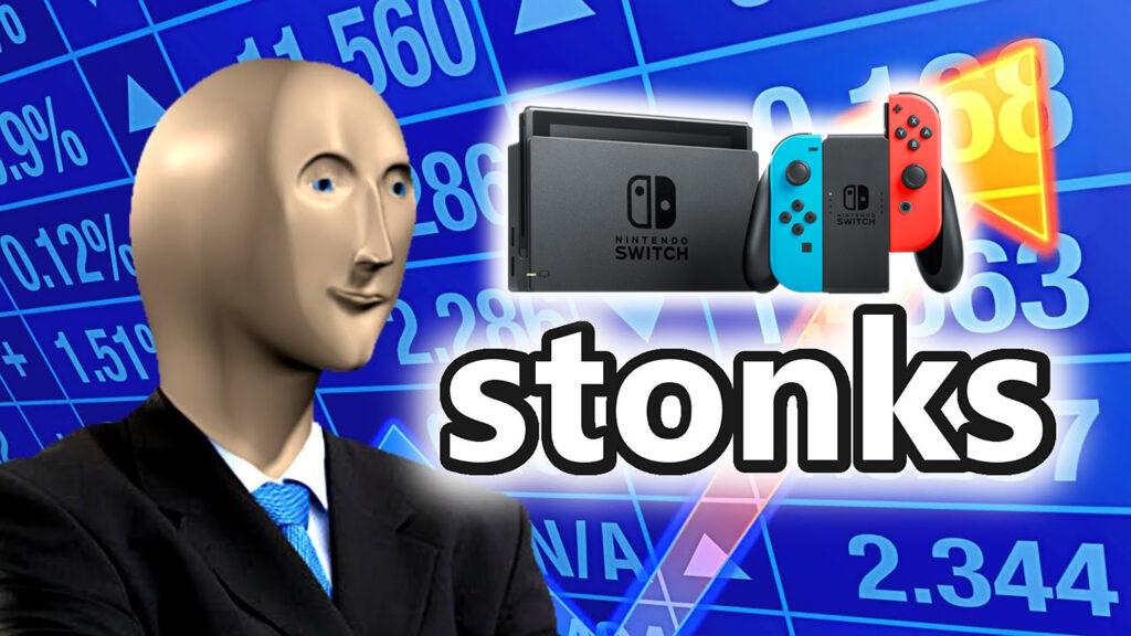 stonks-switch-copertina-nintendon