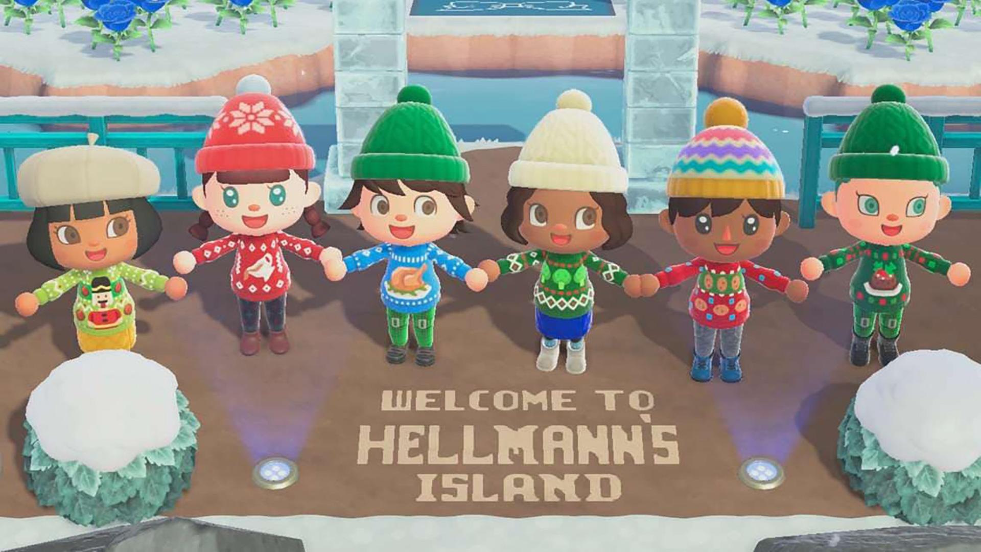 AC-hellmanns-nintendon