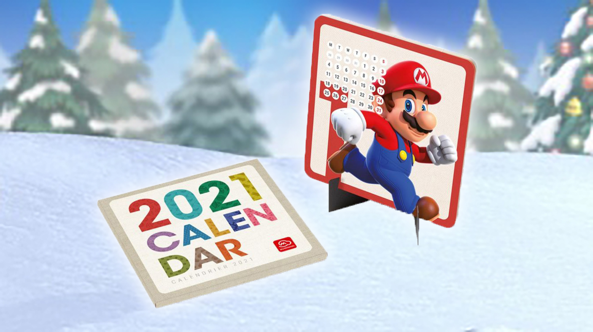 Calendar2021-nintendon