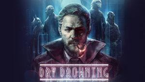 Dry-Drowning-Nintendon