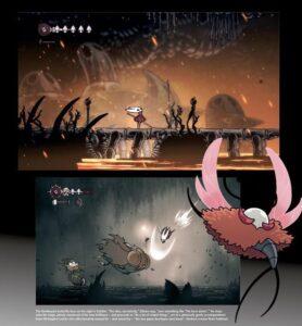 Hollow-Knight-Silksong-EDGE-Switch-NintendOn (2)