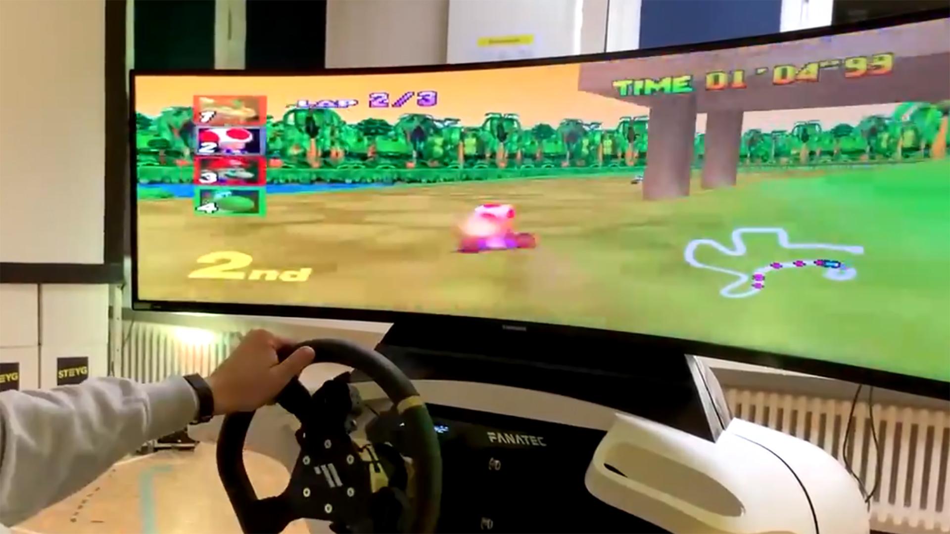 Mario-Kart-64-Fanatec-nintendon