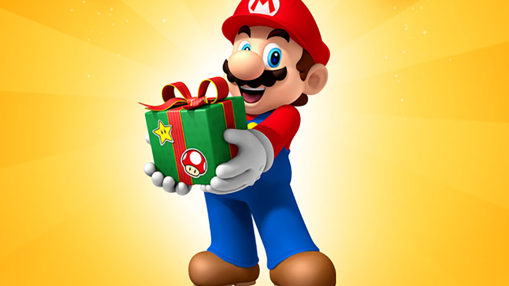 Mario-birthday-nintendon