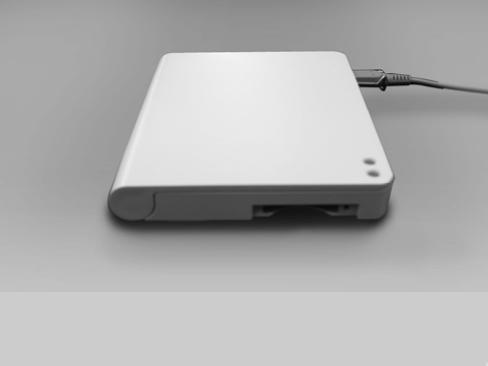 Nintendo-Zone-Box-nintendon-4