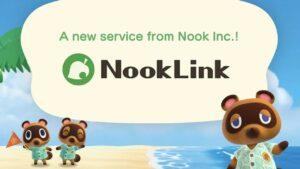 NookLink