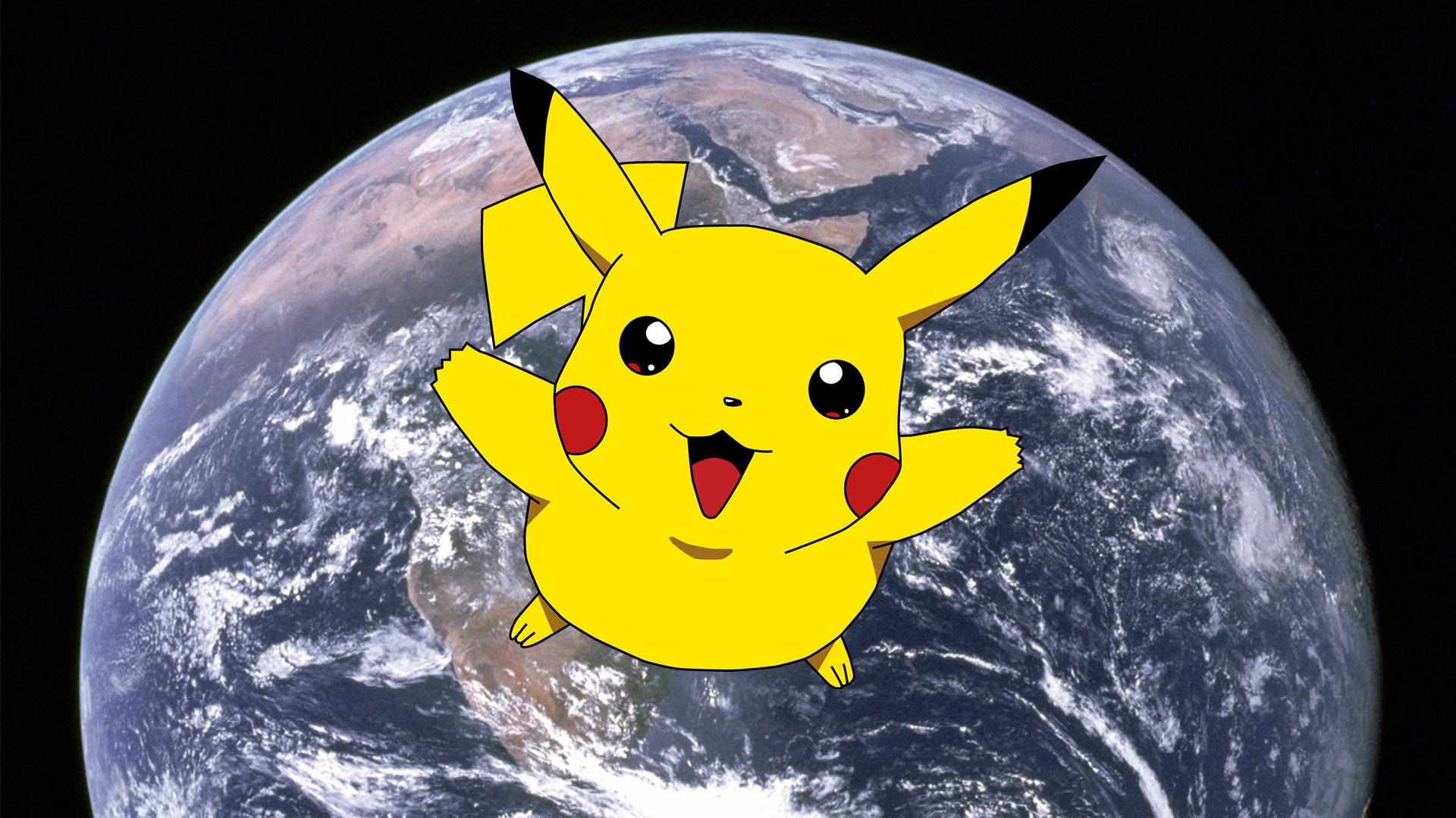 PikachuSpace-nintendon