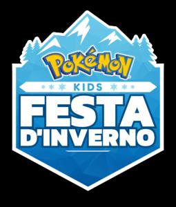 Pokemon_Kids_Festa_d_Inverno_logo.png