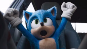 Sonic-Movie-nintendon