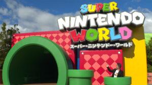 Super-Nintendo-World-copertina-nintendon