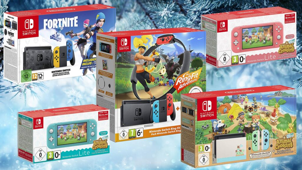 Switch-natale-nintendon