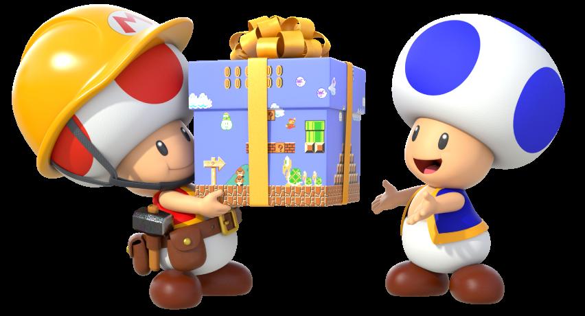 Toad-birthday-nintendon.png