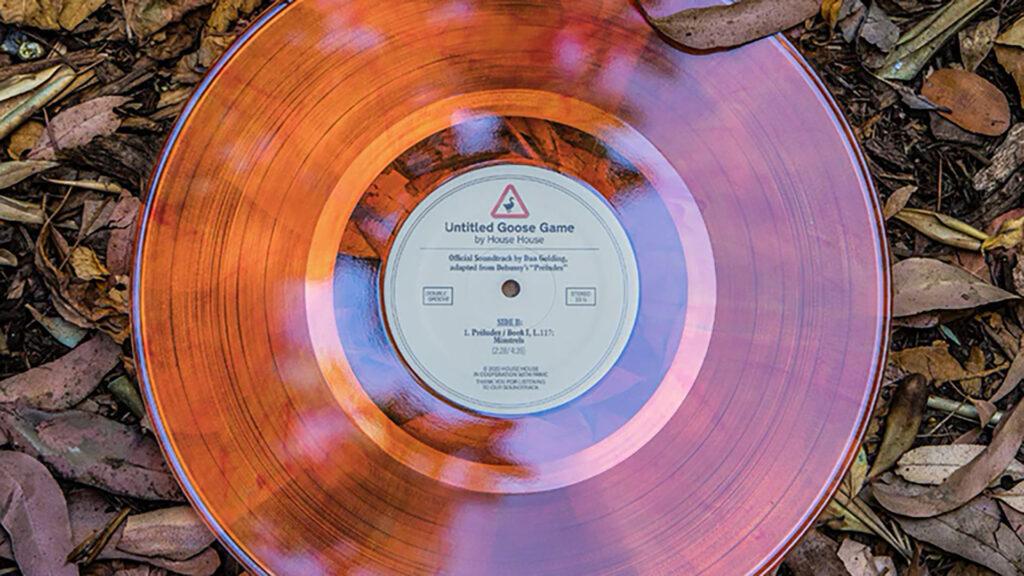 UntitledGooseGame_Vinyl-nintendon