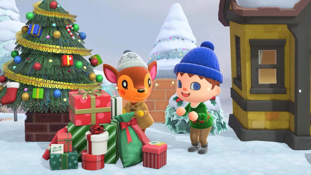 animal-crossing-natale-nintendon