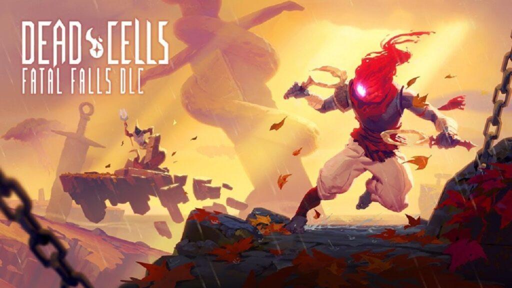 dead-cells-fatal-falls-nintendon