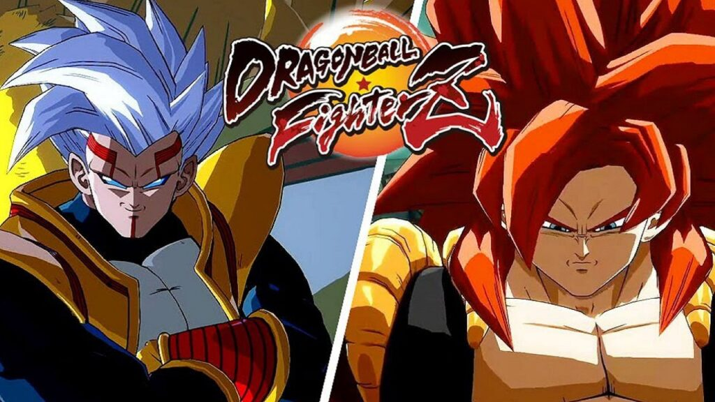 dragon-ball-figherz-gogeta