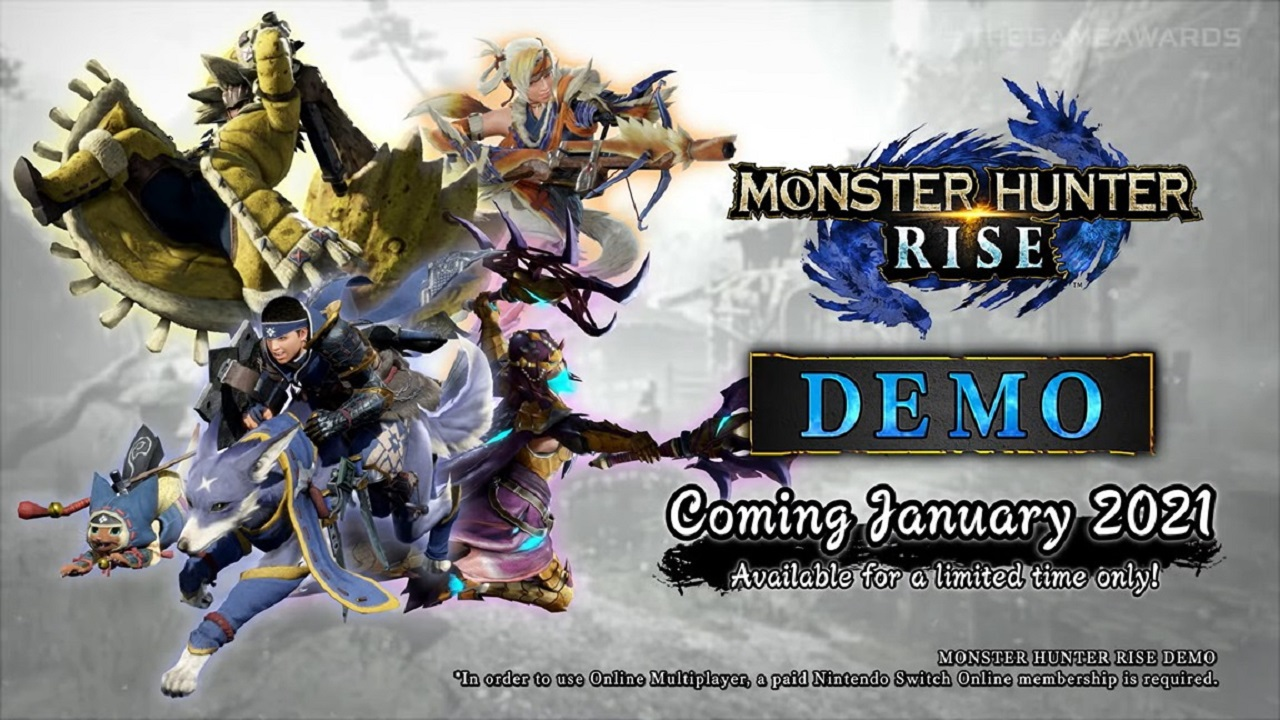 monster-hunter-rise-demo