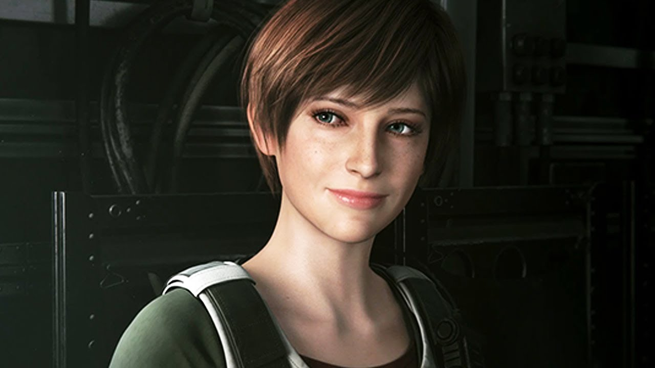 resident-evil-Rebecca-Chambers