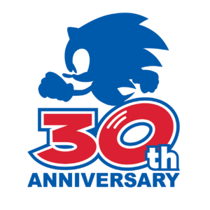 sonic-the-hedgehog-30-anniversario-nintendon