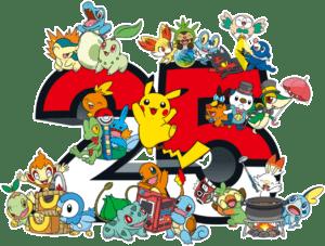 25th-Pokémon-nintendon