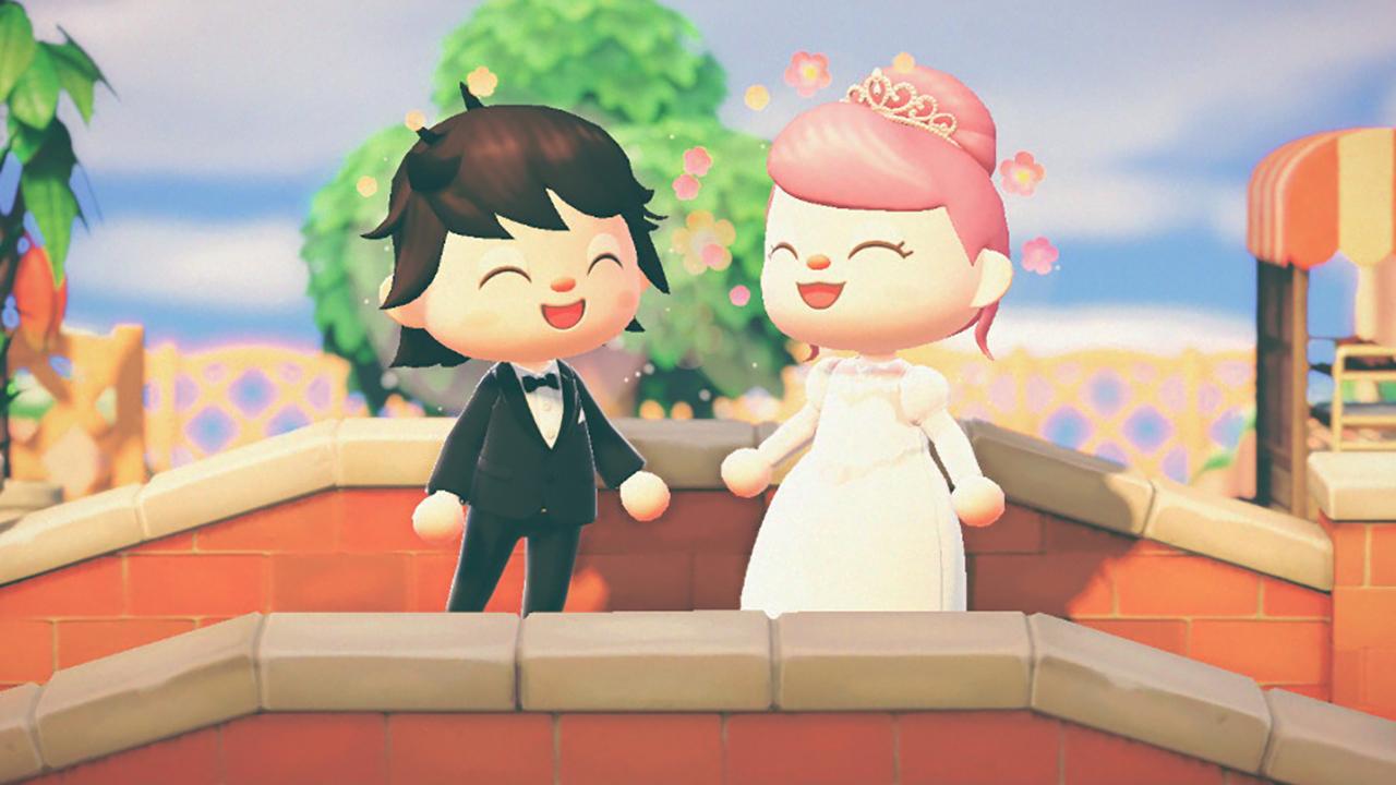 AC-matrimonio-nintendon