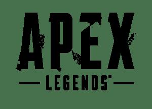 Apex-Legend-logo